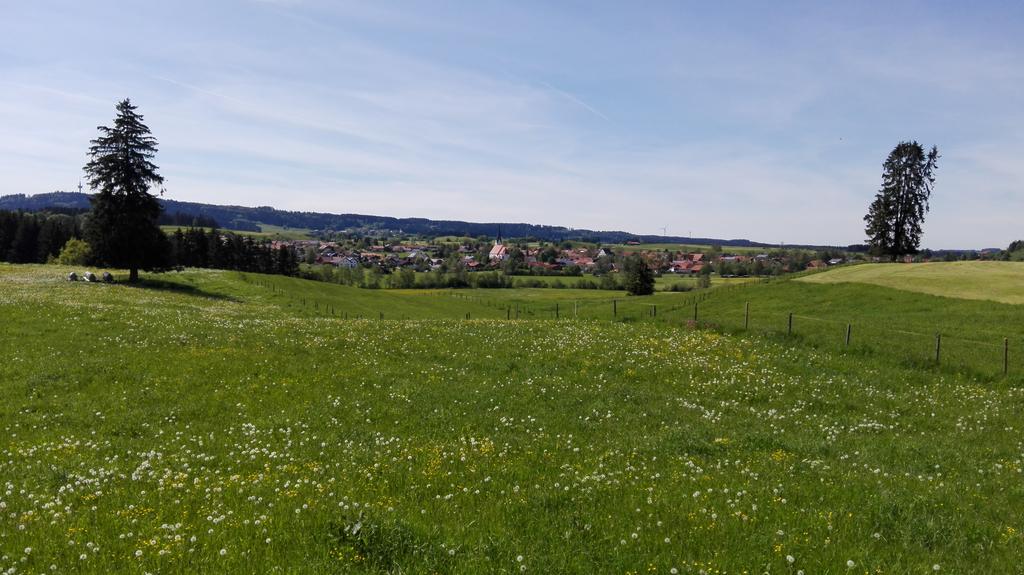 Burggen2