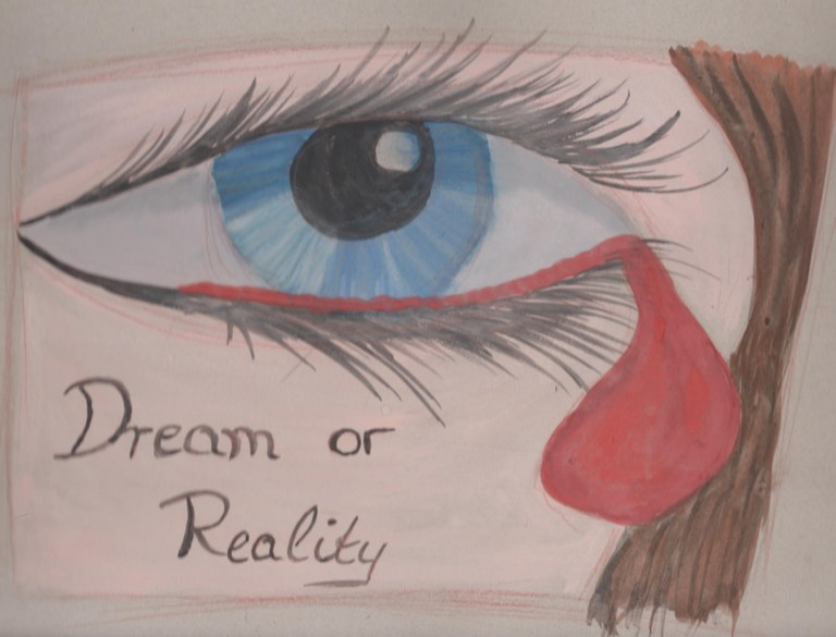 Dream or Reality